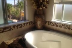 Bathroom Greenwood Fishers