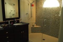 Bathroom Fishers Remodeling