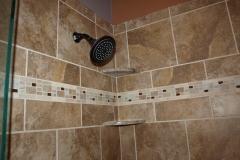 Bathroom Fishers IN Remodeling