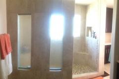Bathroom Remodeling IN Fishers