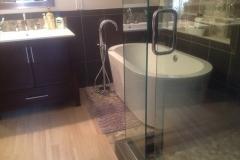 Bathroom remodeling Fishers IN