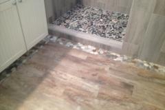 Fishers Bathroom Remodeling IN