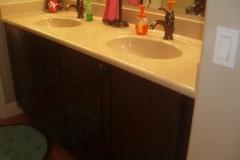 Fishers IN Bathroom Remodeling