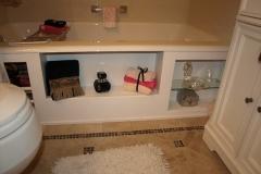 Fishers Remodeling Bathroom