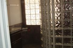 IN Bathroom remodeling Fishers