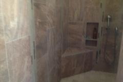 IN Fishers Bathroom Remodeling