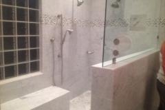 Remodeling Bathroom Fishers