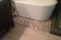 Remodeling Bathroom Fishers IN