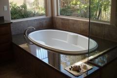 Remodeling Fishers Bathroom