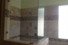 Remodeling IN Fishers Bathroom