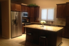 Fishers IN Kitchen Remodeling