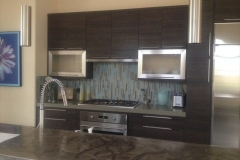 Fishers Kitchen Remodeling