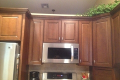 Fishers Kitchen Remodeling IN