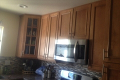 Fishers Remodeling Kitchen IN
