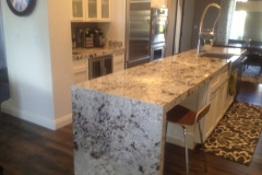 Kitchen Remodeling IN Fishers