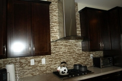 Kitchen remodeling Fishers IN