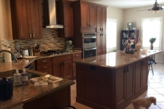 Remodeling Fishers IN Kitchen