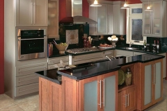 Fishers Kitchen Remodeling Photos Gallery