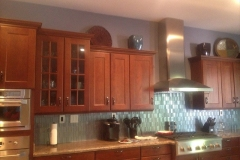Remodeling Kitchen Fishers IN
